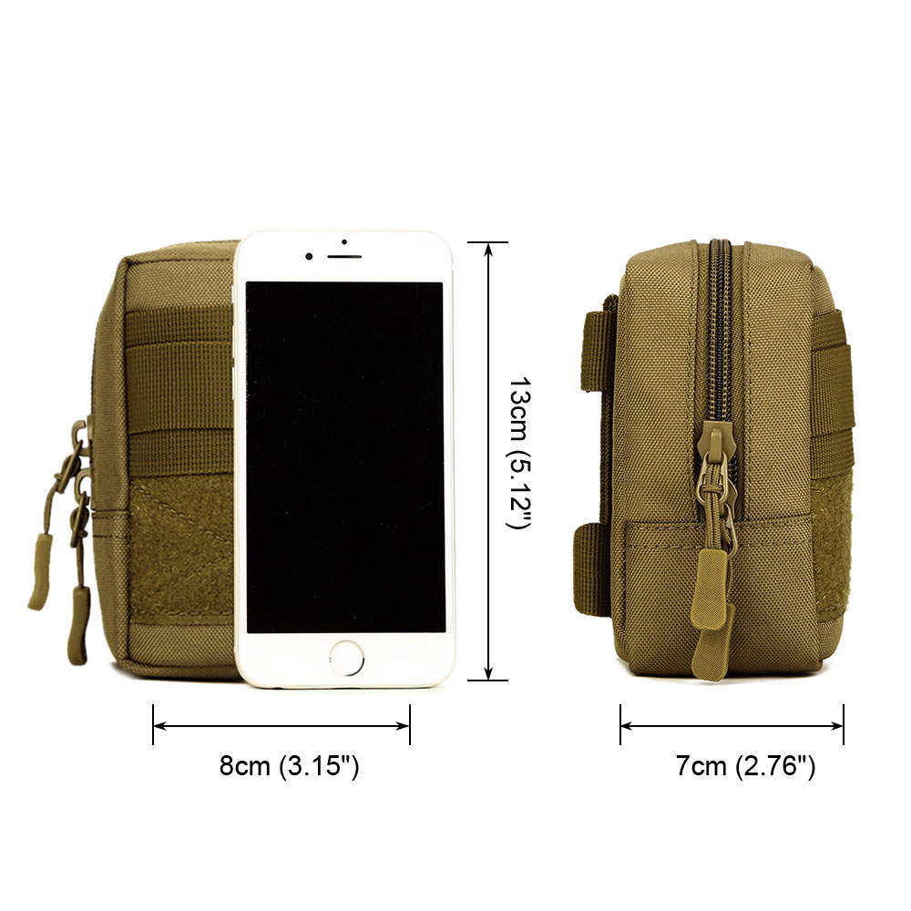 30L-Military-Tactical-Backpack-Molle-USB-Assault-Pack-Hiking-Camping-Rucksack thumbnail 22