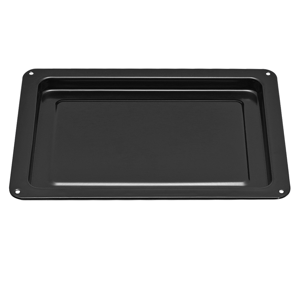 Panana 30L Mini Oven Table Top Baking Tray Electric Cooker Grill Roaster Black